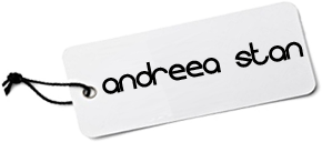 AndreeaStan.ro - Online Business Strategist si Trainer