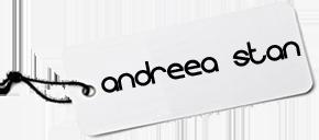 Andreea Stan | Marketing & Comunicare Online