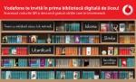 Biblioteca_finala