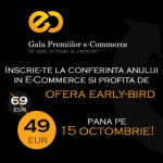 Display_Conferinta_250x250
